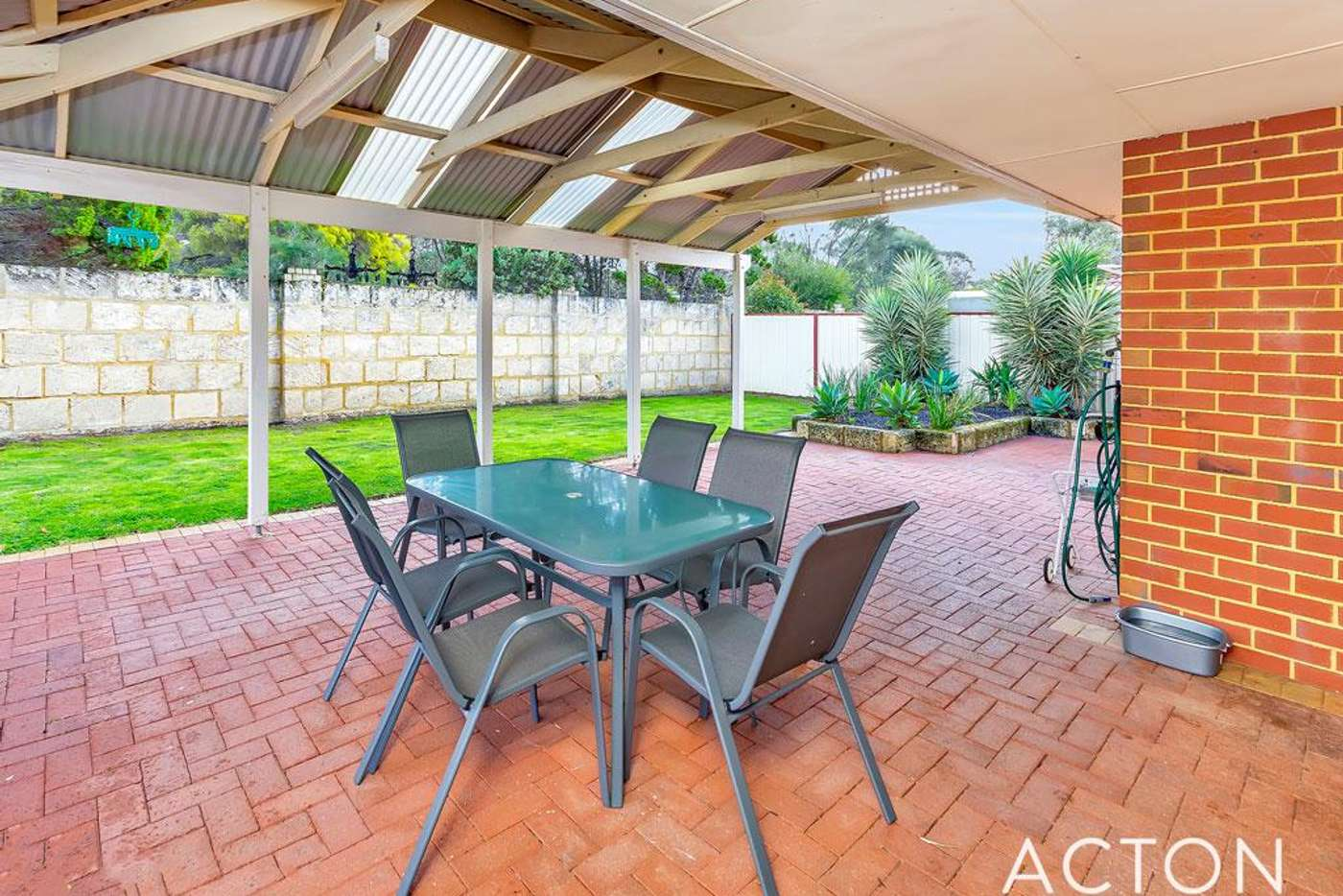 Sixth view of Homely house listing, 24 Sulina Rise, Falcon WA 6210
