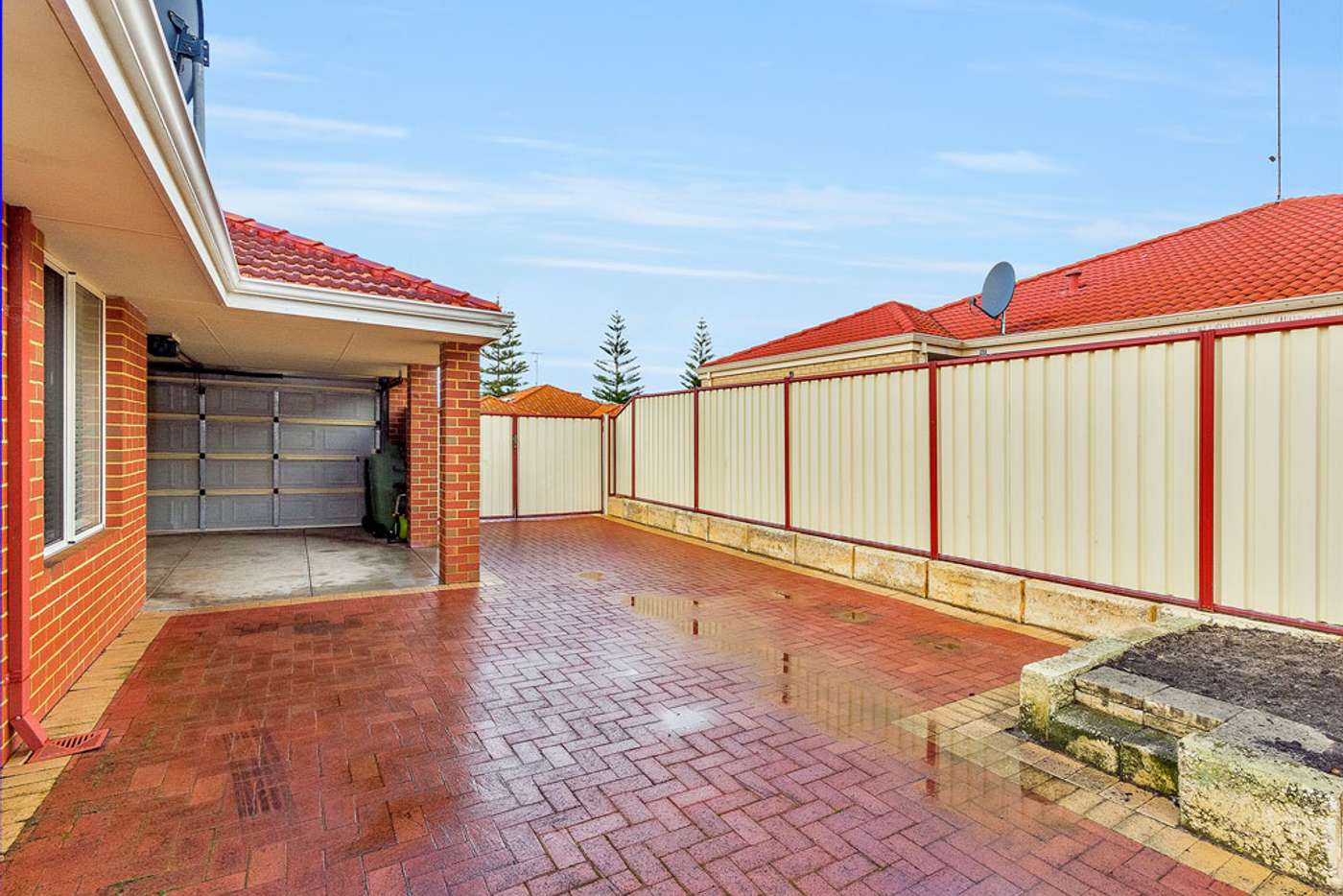 Seventh view of Homely house listing, 24 Sulina Rise, Falcon WA 6210