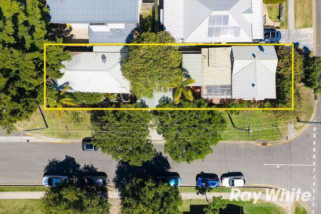 107 Waminda Street, Morningside QLD 4170