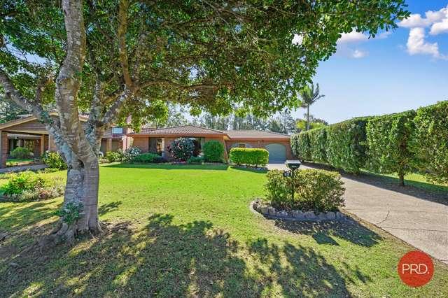 33 Bonville Waters Drive, Sawtell NSW 2452