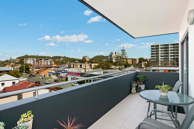 13/2-6 Sands Street, Tweed Heads NSW 2485