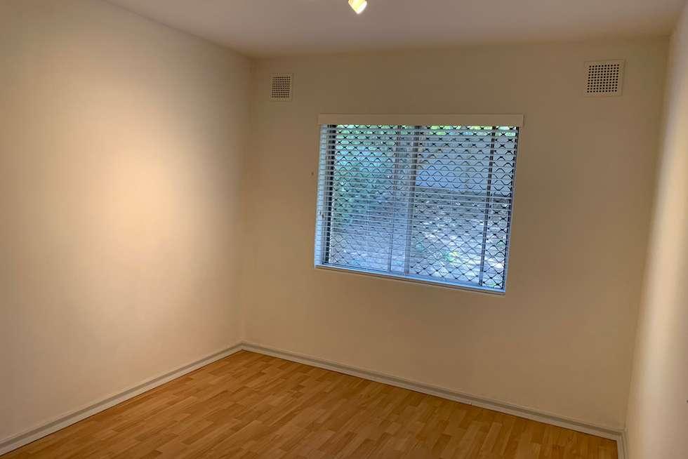 Third view of Homely unit listing, 3/187 Walcott Street, Mount Lawley WA 6050