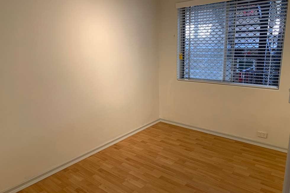 Fourth view of Homely unit listing, 3/187 Walcott Street, Mount Lawley WA 6050