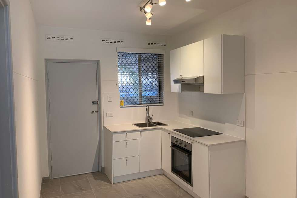 Fifth view of Homely unit listing, 3/187 Walcott Street, Mount Lawley WA 6050