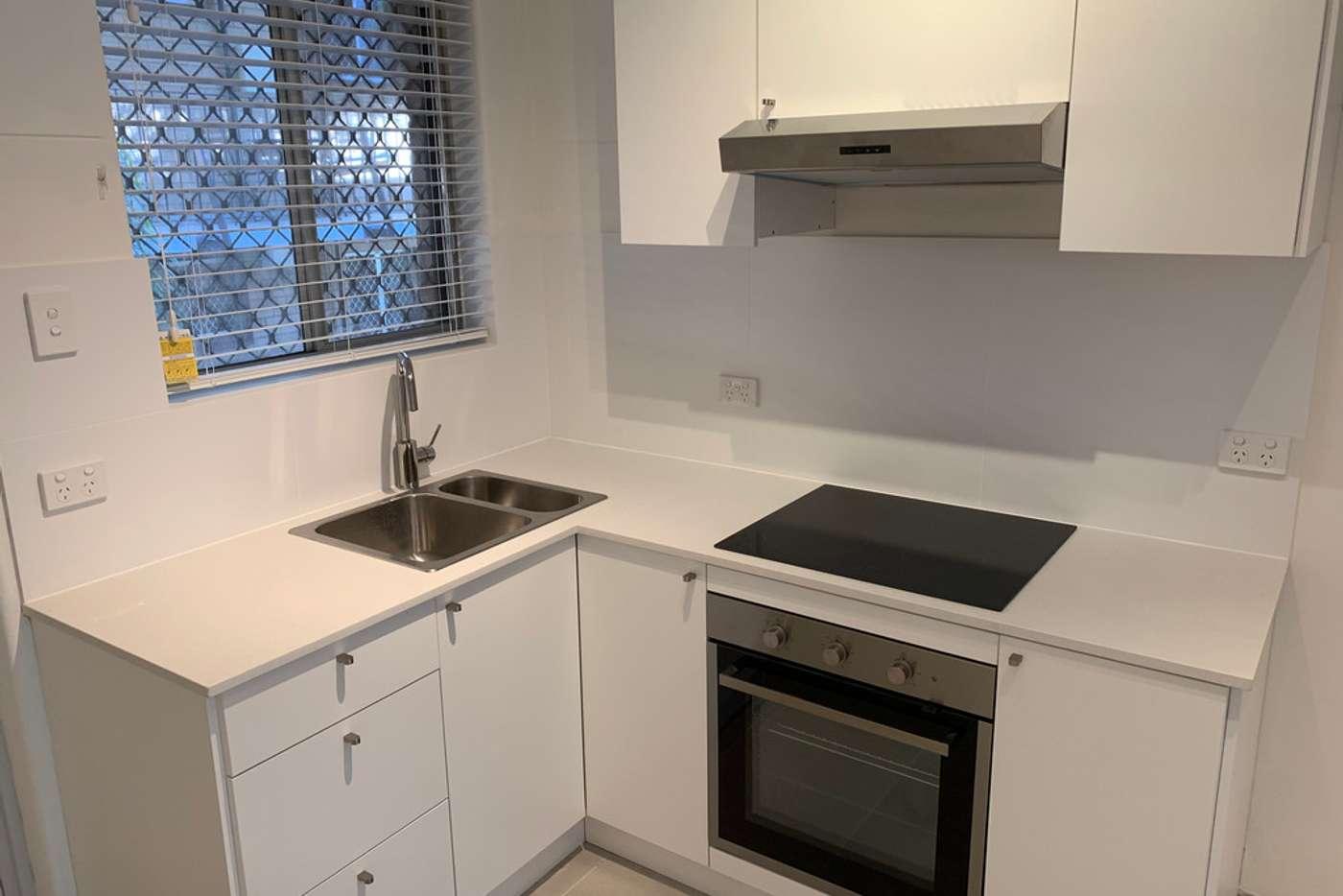 Sixth view of Homely unit listing, 3/187 Walcott Street, Mount Lawley WA 6050