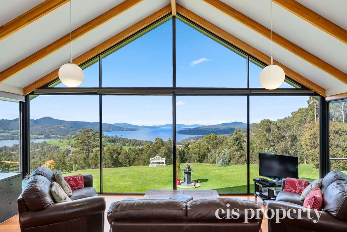 Main view of Homely house listing, 180 Scotts Road, Geeveston TAS 7116