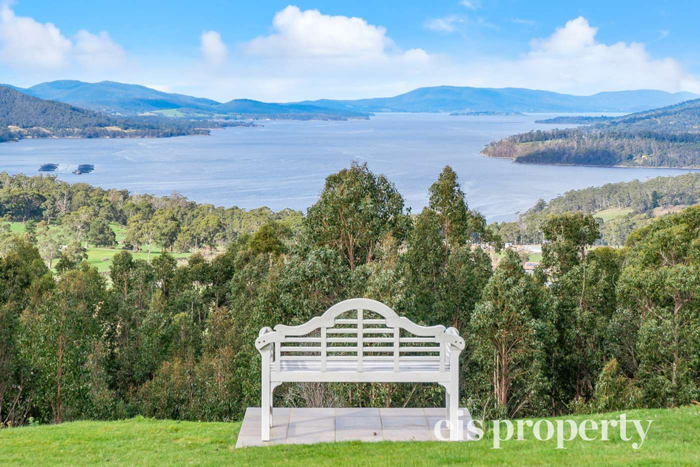 Fifth view of Homely house listing, 180 Scotts Road, Geeveston TAS 7116