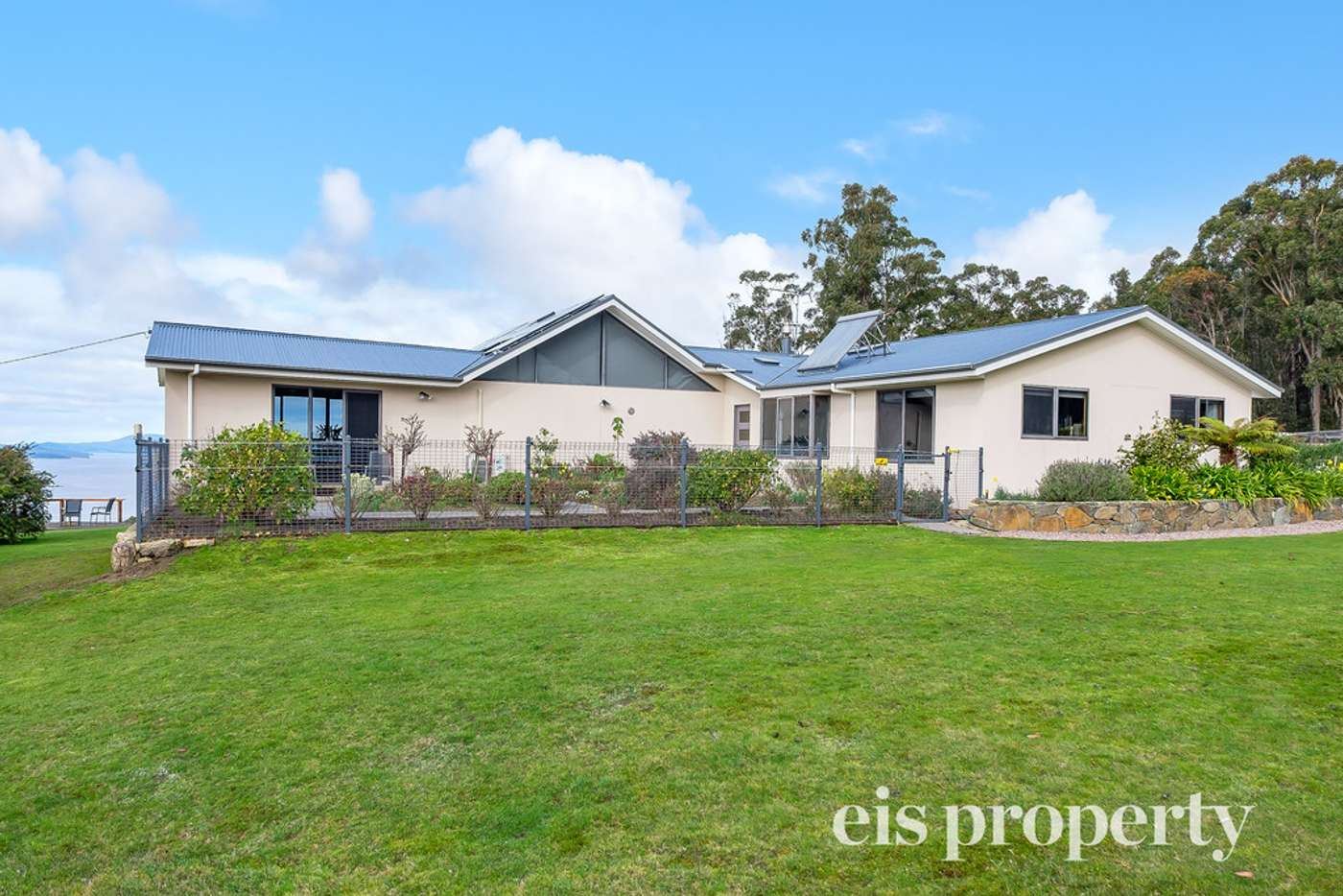 Sixth view of Homely house listing, 180 Scotts Road, Geeveston TAS 7116