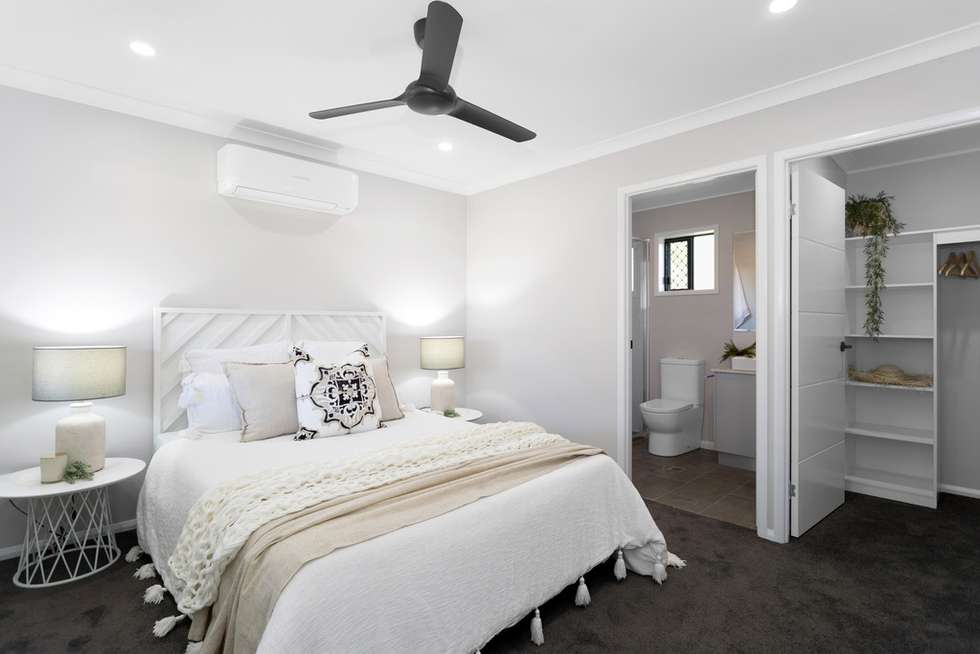 Second view of Homely house listing, 10/146-150 Shoal Point Road, Shoal Point QLD 4750