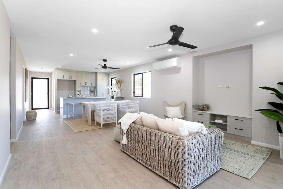 Third view of Homely house listing, 10/146-150 Shoal Point Road, Shoal Point QLD 4750