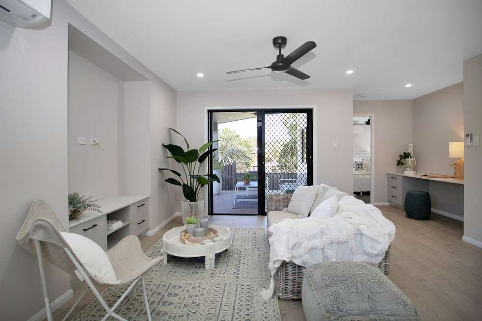 Fourth view of Homely house listing, 10/146-150 Shoal Point Road, Shoal Point QLD 4750