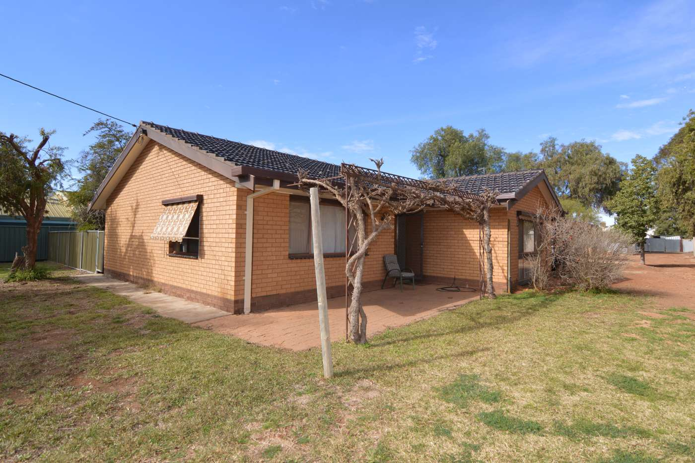 Main view of Homely house listing, Lot 3/32 Box Street, Merbein VIC 3505