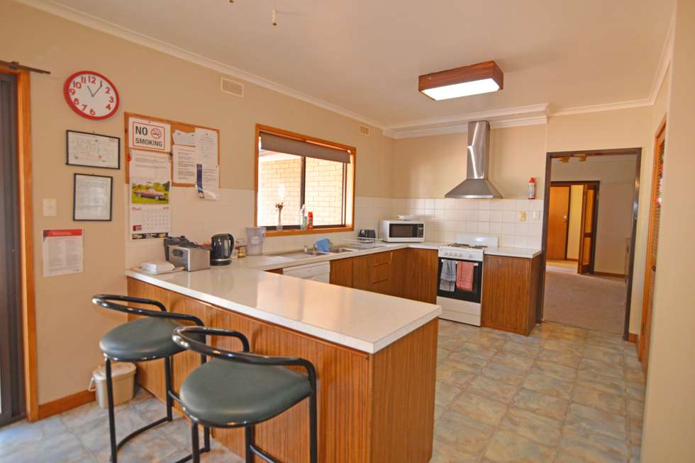 Third view of Homely house listing, Lot 3/32 Box Street, Merbein VIC 3505