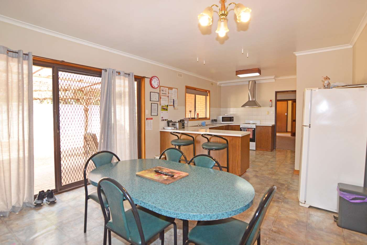 Fifth view of Homely house listing, Lot 3/32 Box Street, Merbein VIC 3505