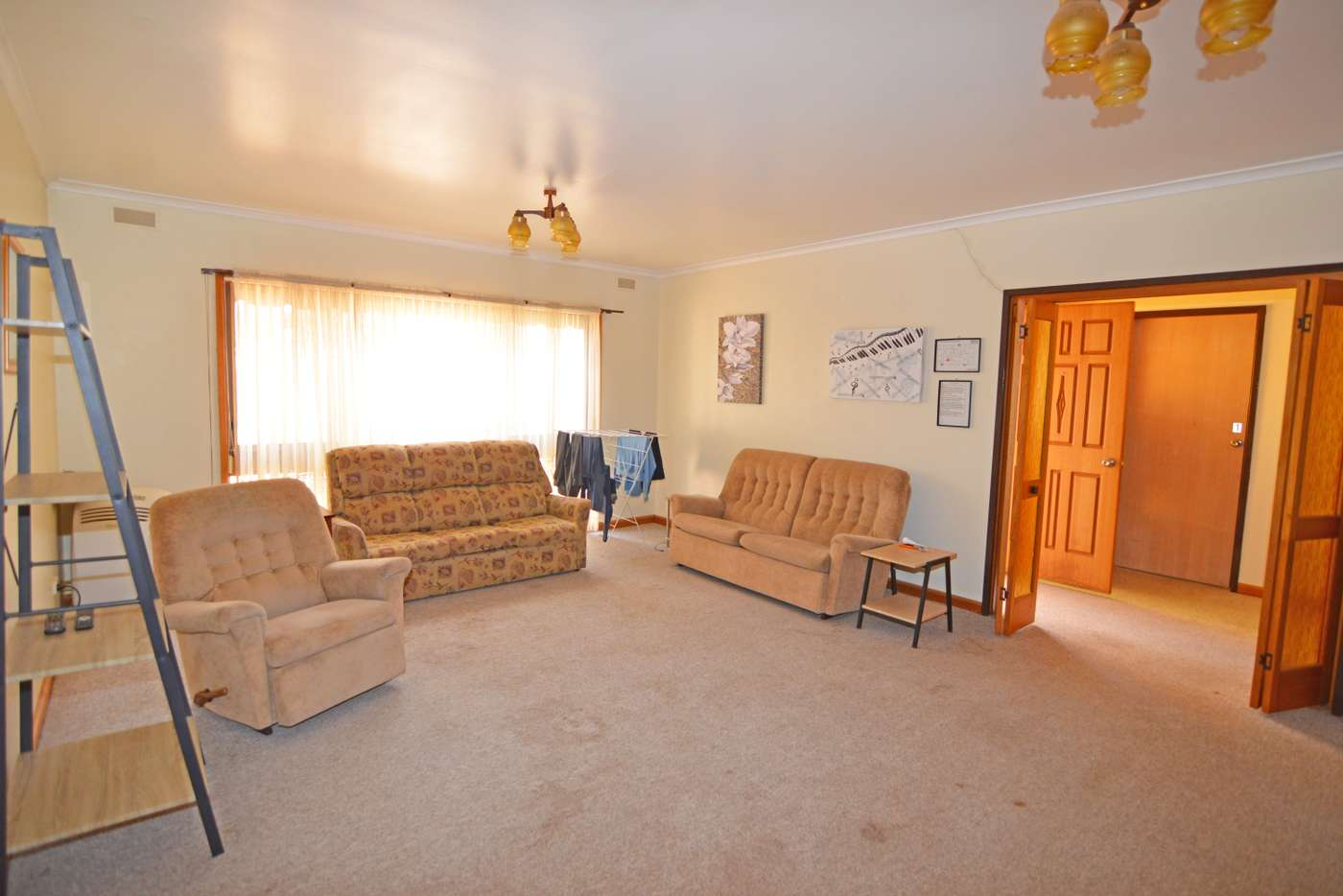 Sixth view of Homely house listing, Lot 3/32 Box Street, Merbein VIC 3505