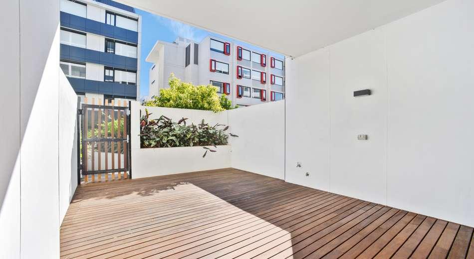 G05/22 Barr Street, Camperdown NSW 2050