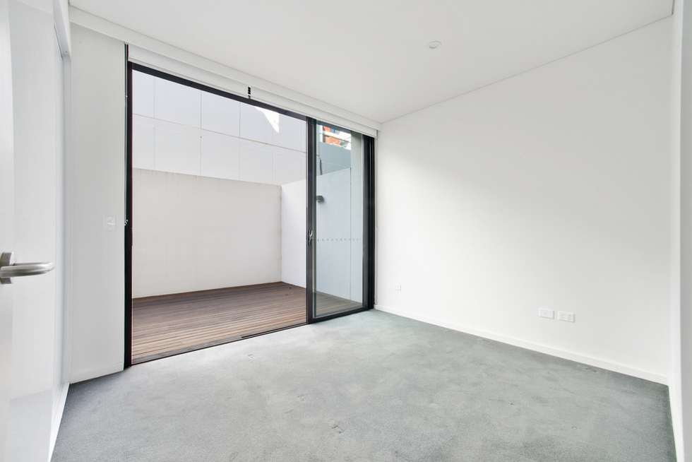 Fourth view of Homely unit listing, G05/22 Barr Street, Camperdown NSW 2050
