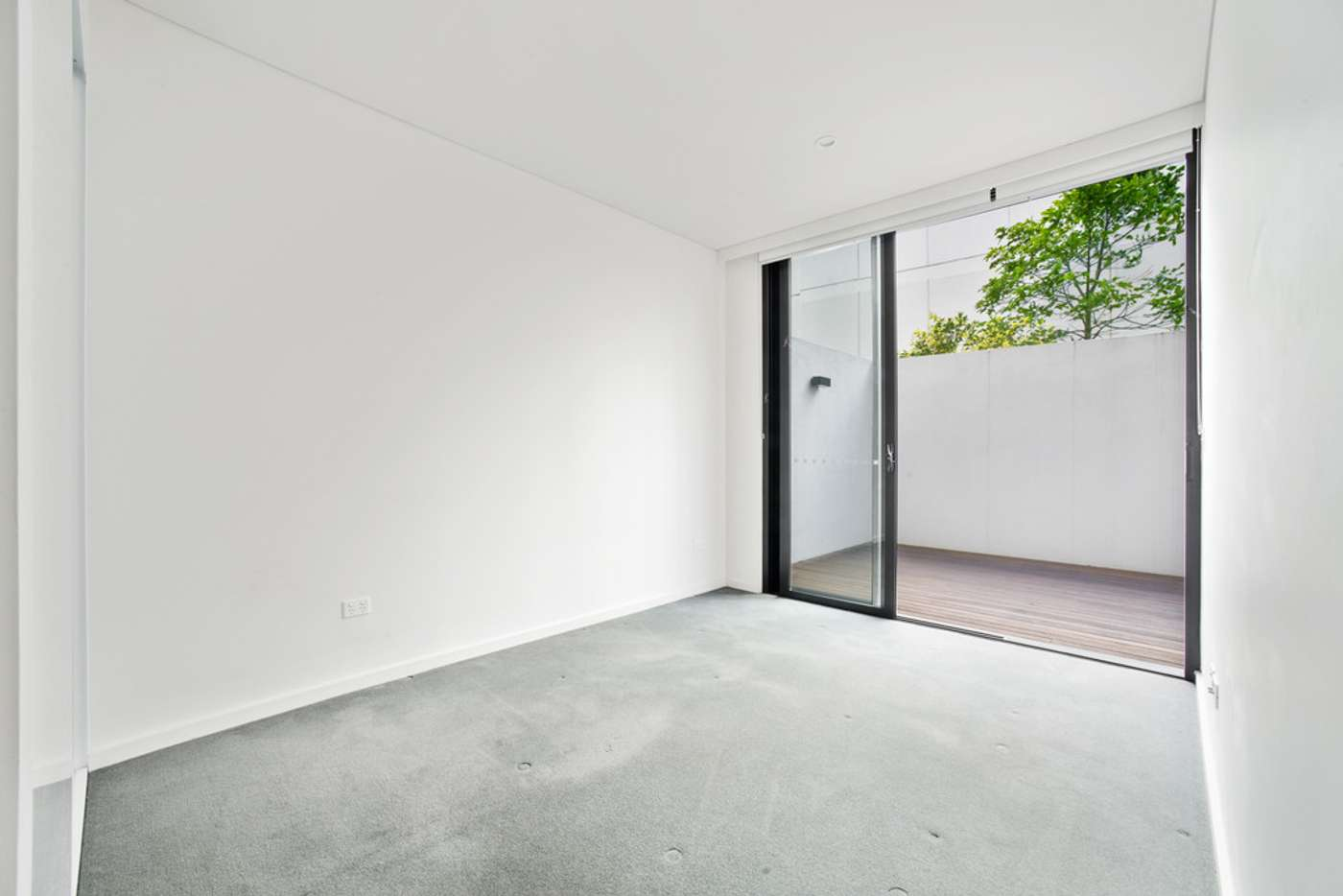 Fifth view of Homely unit listing, G05/22 Barr Street, Camperdown NSW 2050