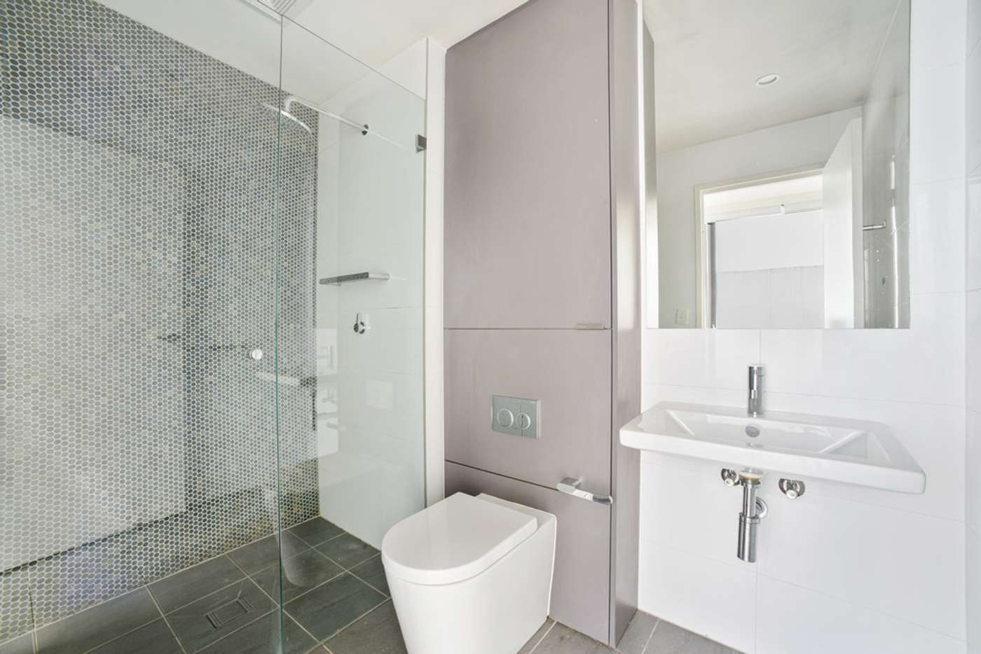 Sixth view of Homely unit listing, G05/22 Barr Street, Camperdown NSW 2050