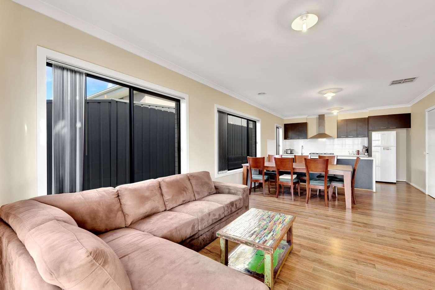 Main view of Homely house listing, 9 McAuliffe Street, Wodonga VIC 3690