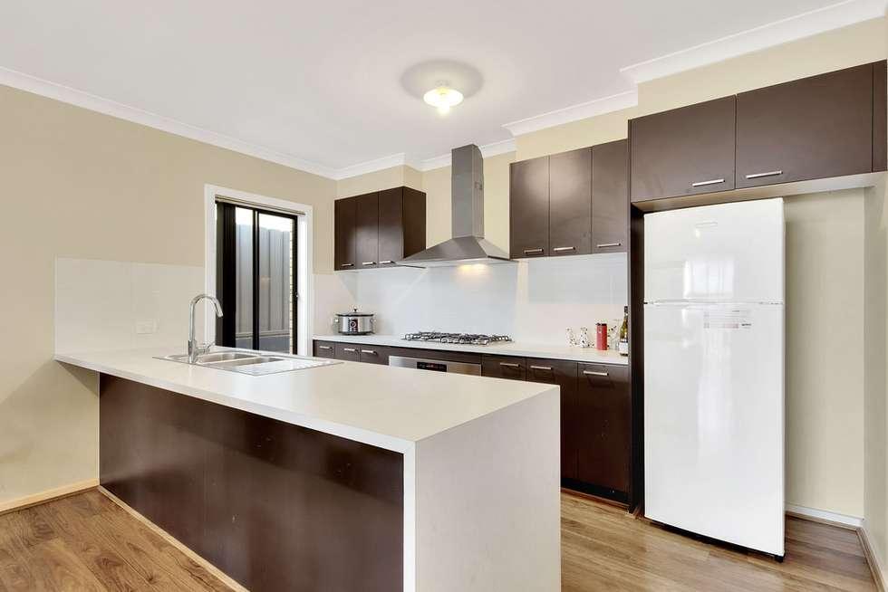Third view of Homely house listing, 9 McAuliffe Street, Wodonga VIC 3690