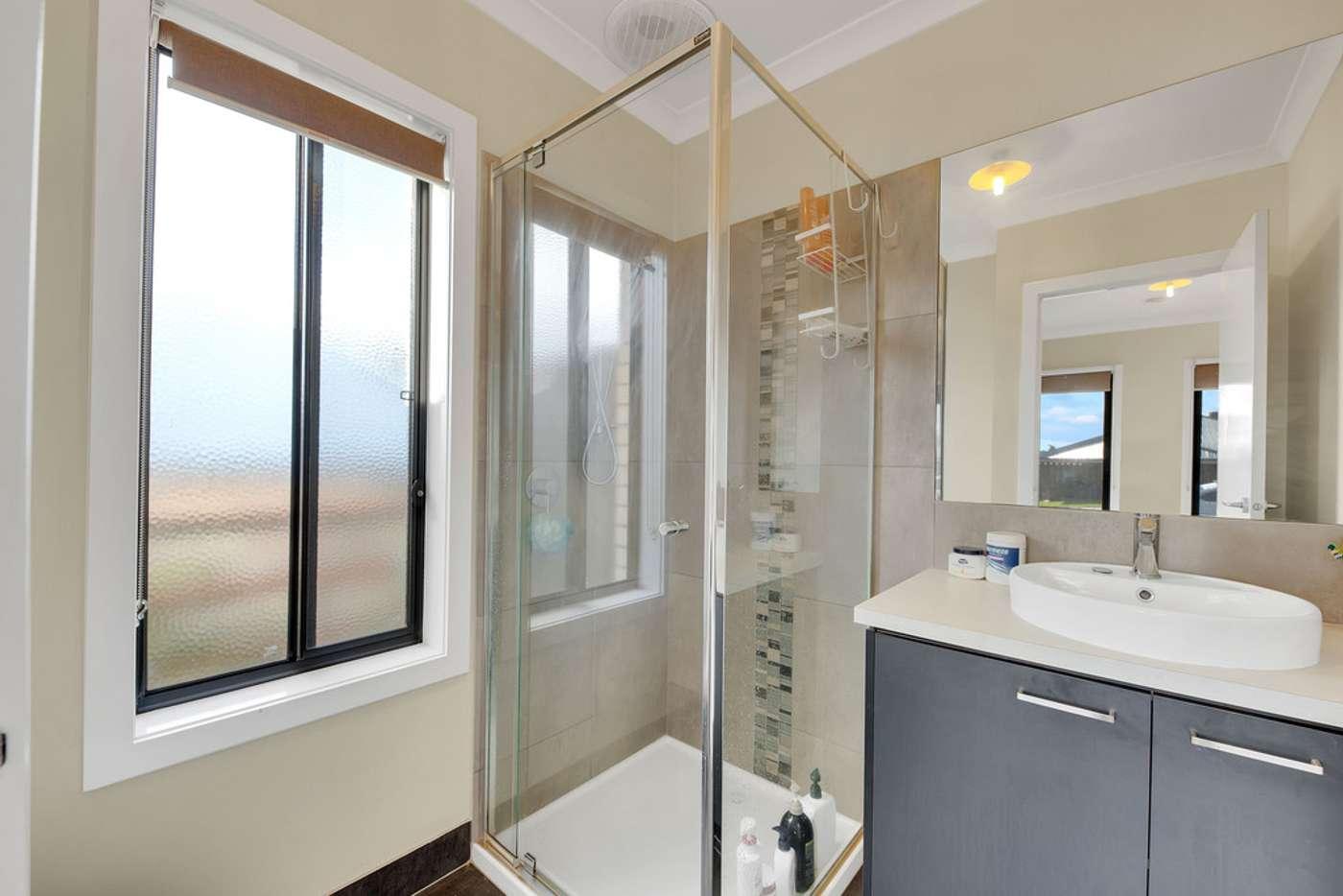 Sixth view of Homely house listing, 9 McAuliffe Street, Wodonga VIC 3690
