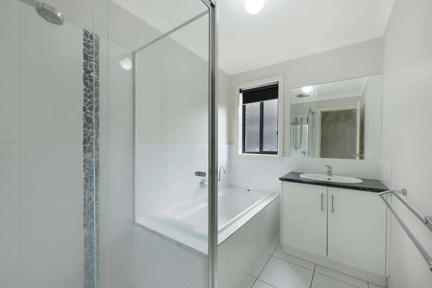 Seventh view of Homely house listing, 11 McAuliffe Street, Wodonga VIC 3690