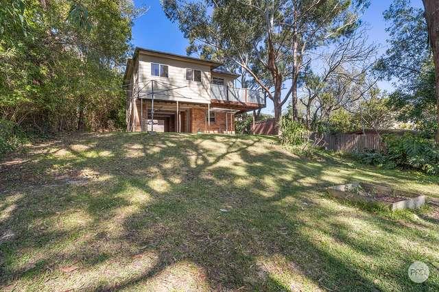 42 Yoolarai Crescent, Nelson Bay NSW 2315