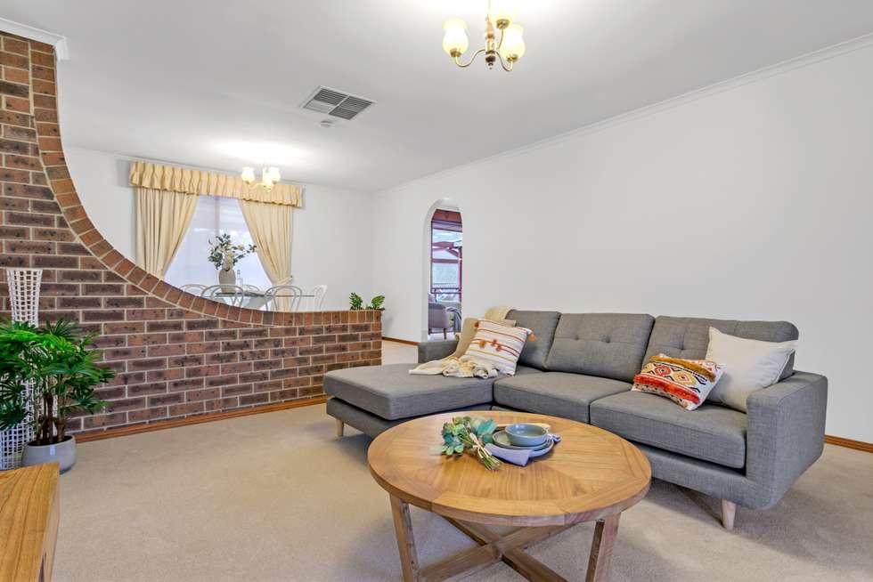 Second view of Homely house listing, 16 Nash Lane, Morphett Vale SA 5162