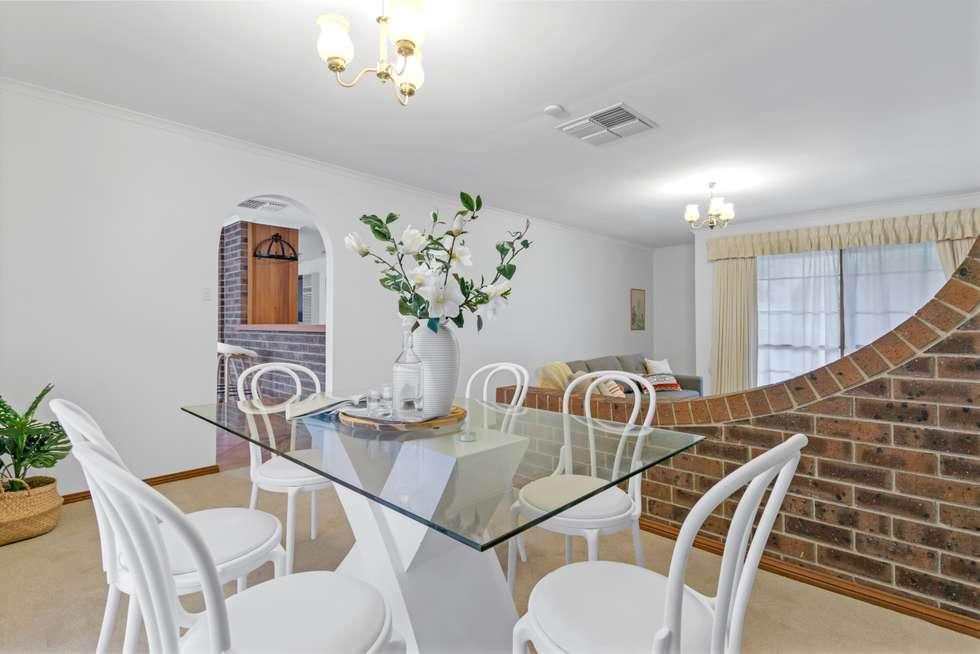 Third view of Homely house listing, 16 Nash Lane, Morphett Vale SA 5162
