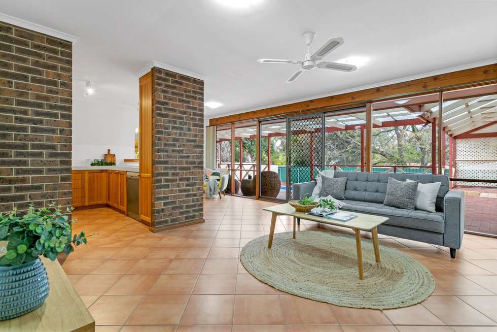 Fourth view of Homely house listing, 16 Nash Lane, Morphett Vale SA 5162