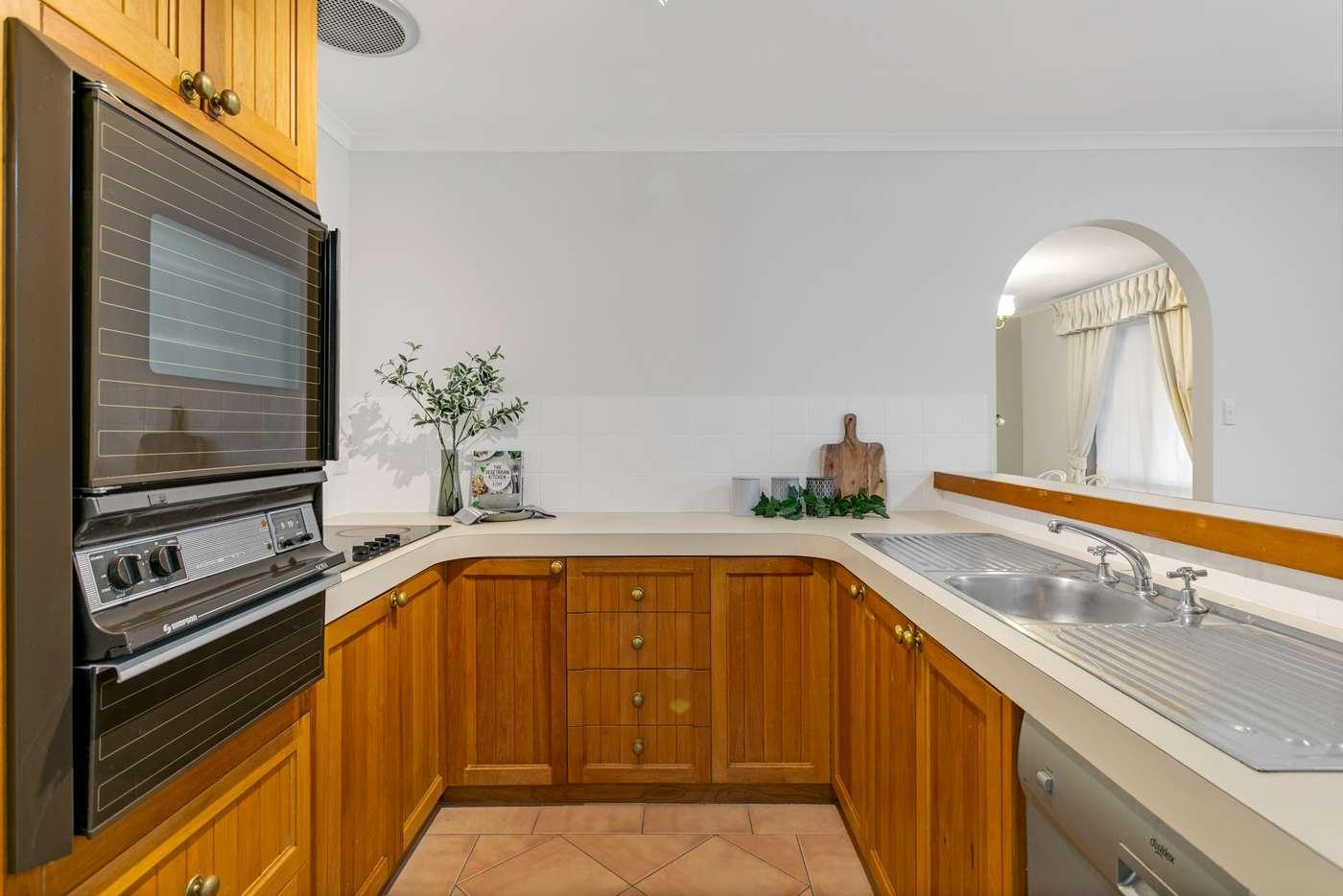Fifth view of Homely house listing, 16 Nash Lane, Morphett Vale SA 5162