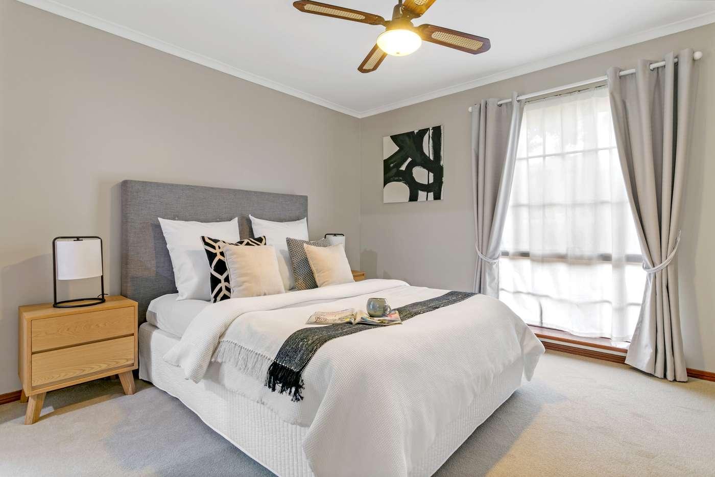 Sixth view of Homely house listing, 16 Nash Lane, Morphett Vale SA 5162