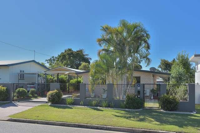 28 Orana Avenue, Boyne Island QLD 4680