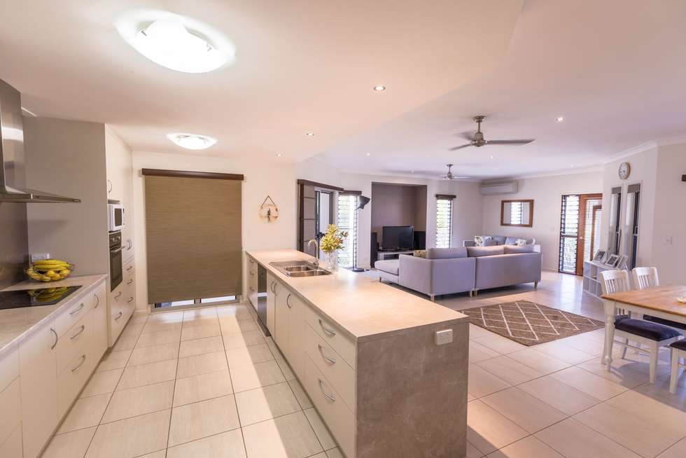 Third view of Homely house listing, 7 Caitlin Court, Boyne Island QLD 4680
