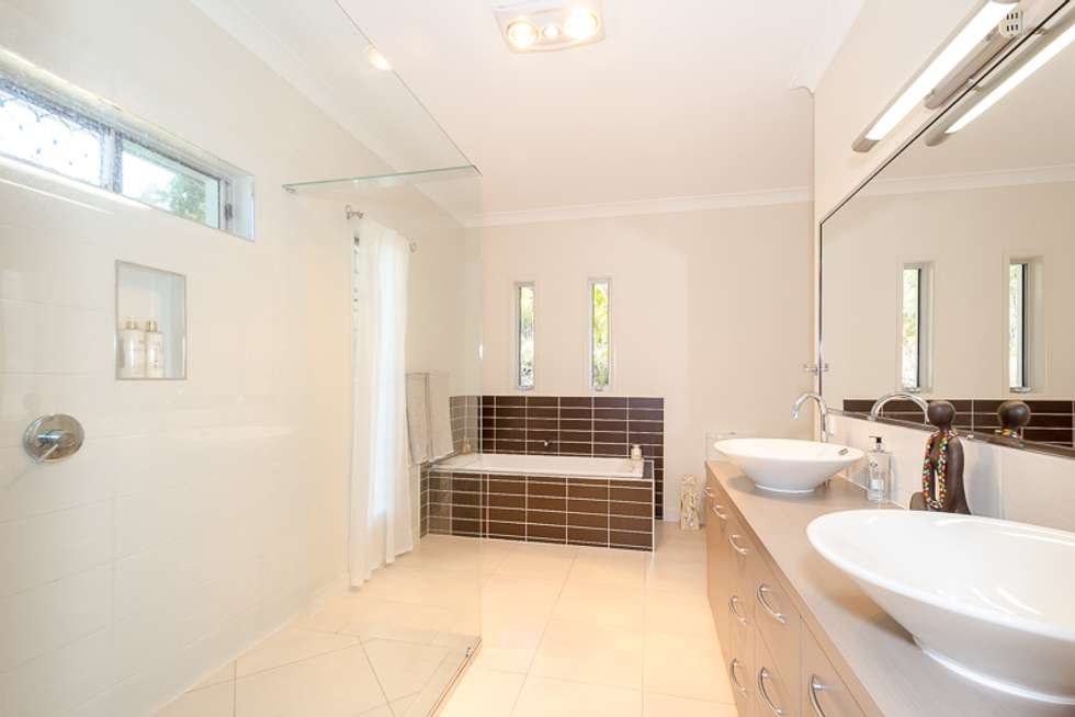Fourth view of Homely house listing, 7 Caitlin Court, Boyne Island QLD 4680