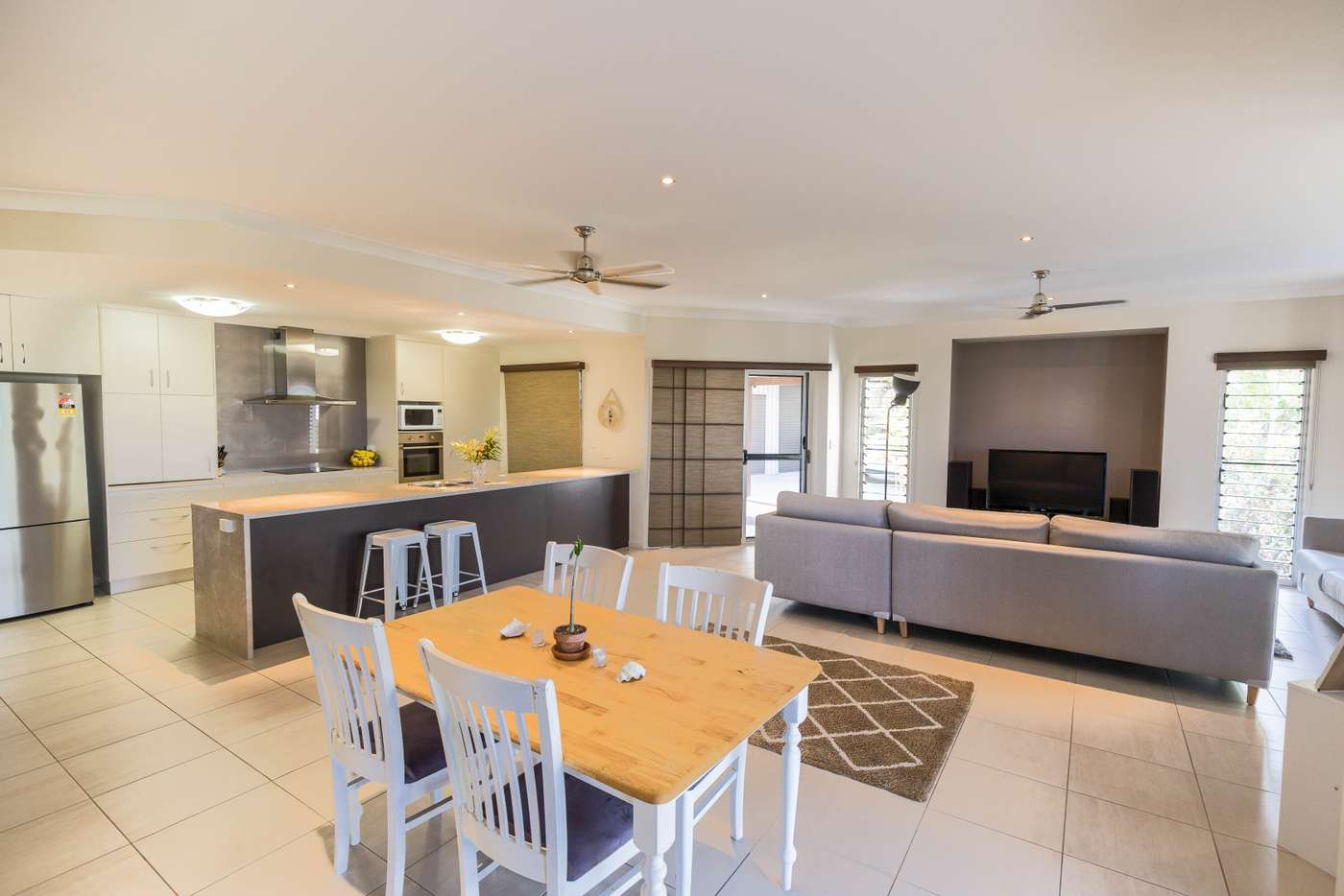 Seventh view of Homely house listing, 7 Caitlin Court, Boyne Island QLD 4680