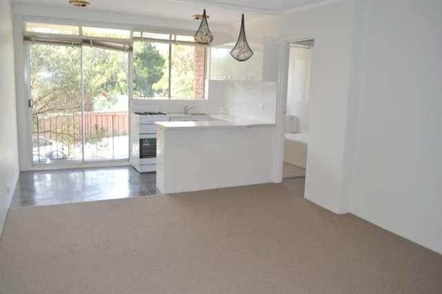 5/30 Brittain Crescent, Hillsdale NSW 2036