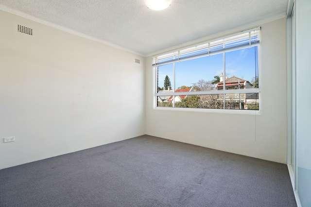 6/11 Short Street, Leichhardt NSW 2040