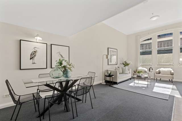118/26-44 Kippax Street, Surry Hills NSW 2010