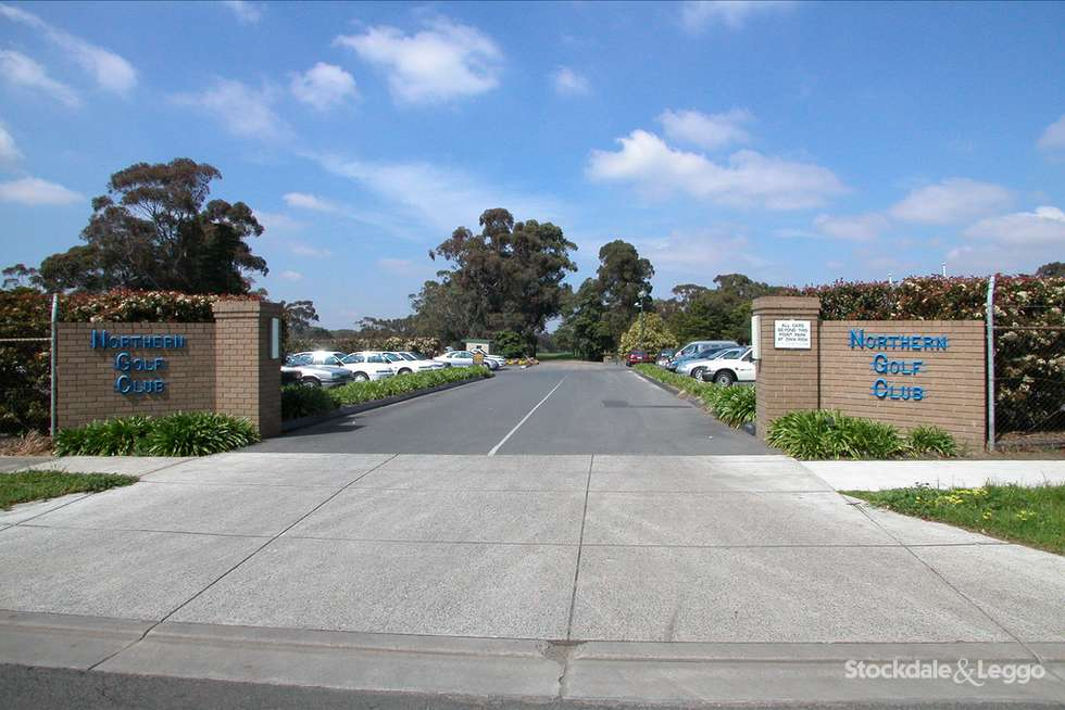 Fourth view of Homely house listing, 63 Farview Street, Glenroy VIC 3046