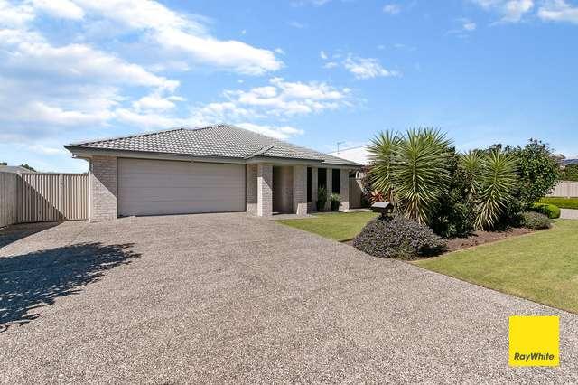 23 Liner Street, Wellington Point QLD 4160