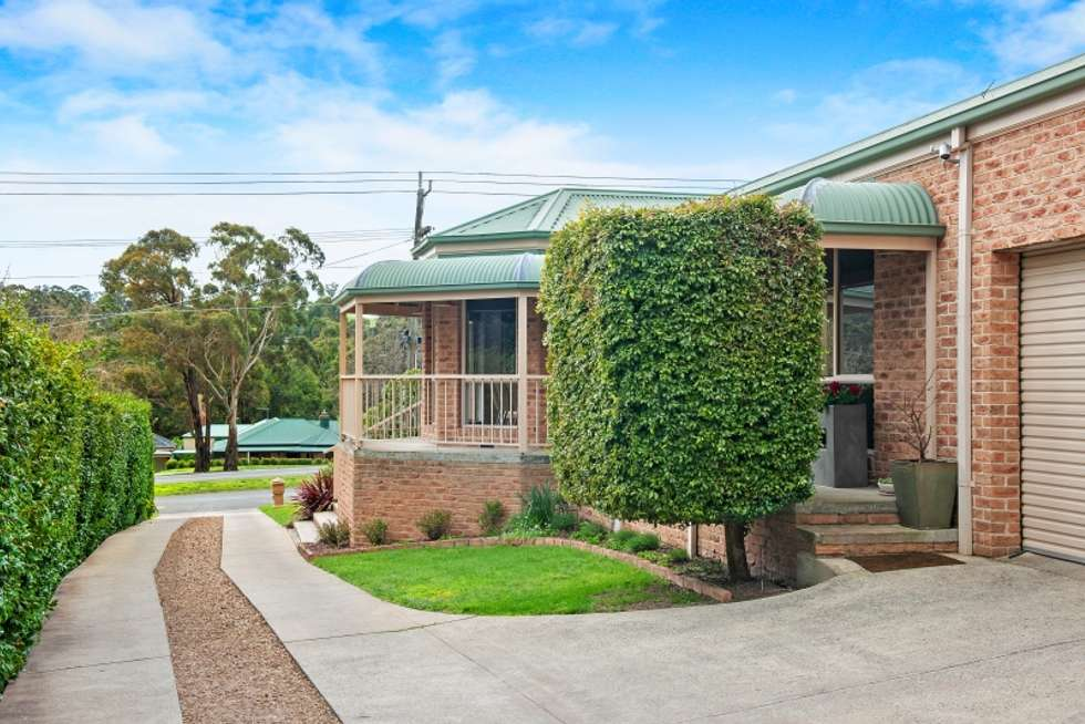 Third view of Homely house listing, 605 Learmonth, Buninyong VIC 3357
