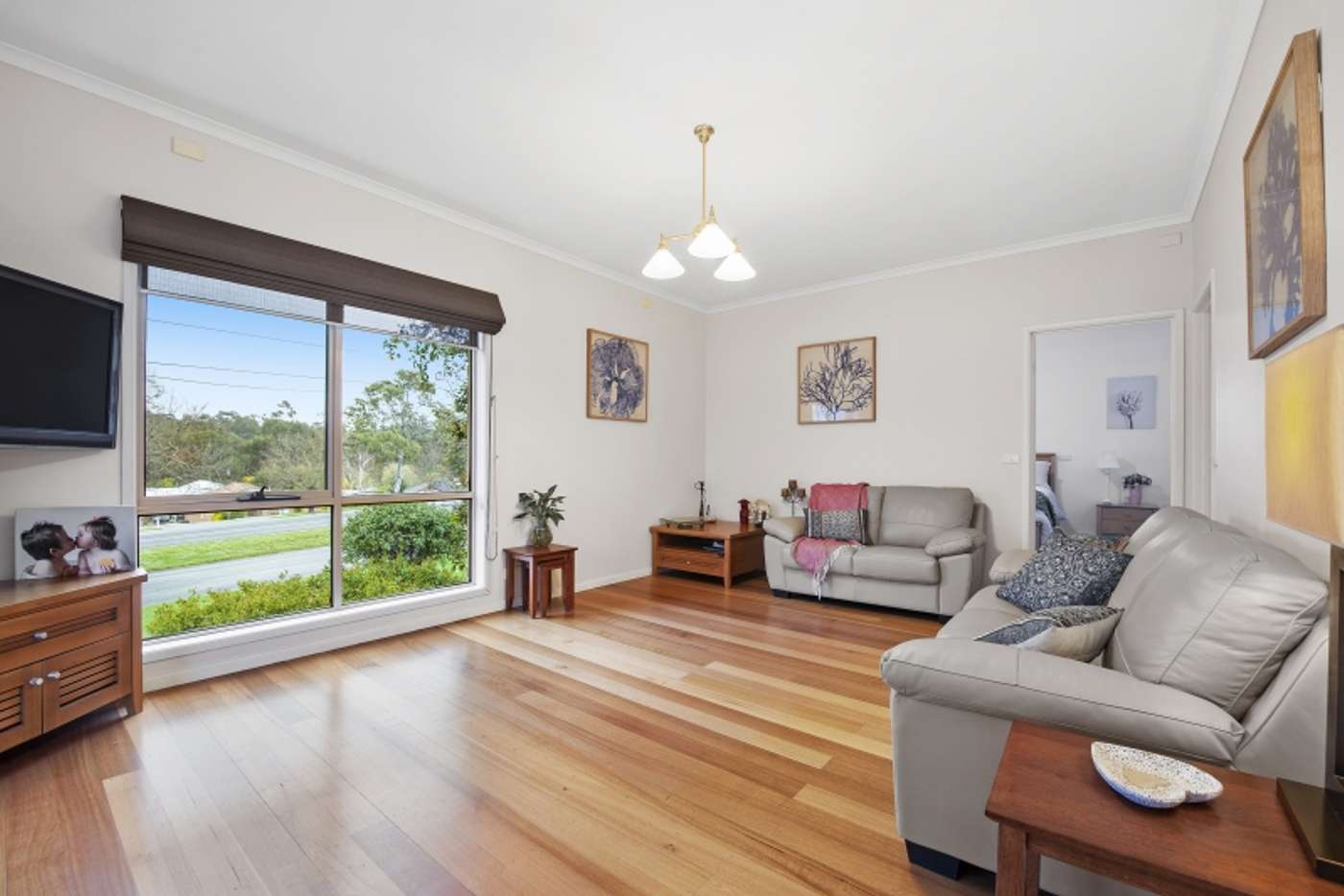 Sixth view of Homely house listing, 605 Learmonth, Buninyong VIC 3357