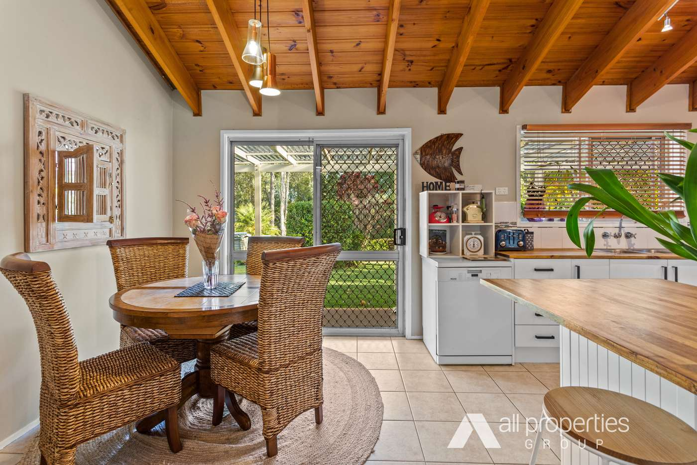 Main view of Homely house listing, 17 Conifer Street, Hillcrest QLD 4118