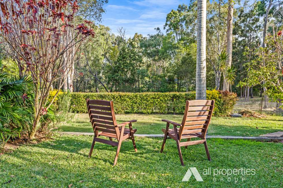 Fourth view of Homely house listing, 17 Conifer Street, Hillcrest QLD 4118