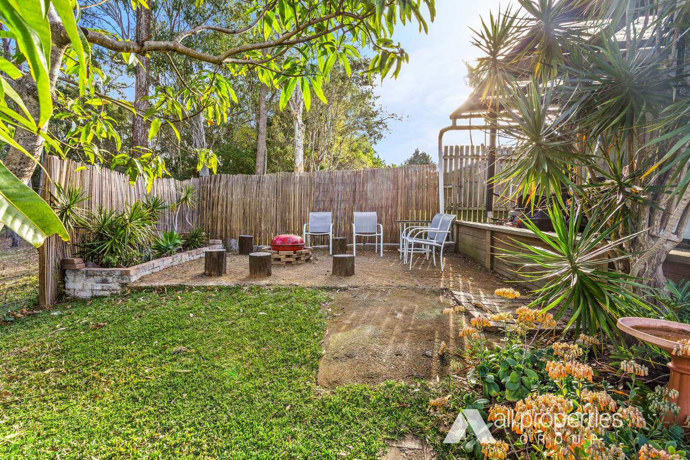 Fifth view of Homely house listing, 17 Conifer Street, Hillcrest QLD 4118
