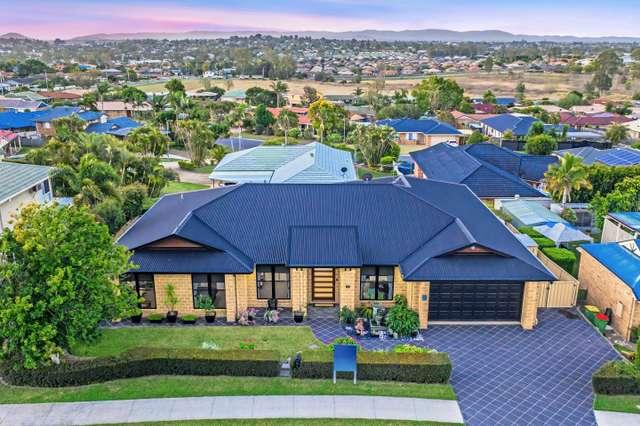 9 Kingston Drive, Flinders View QLD 4305