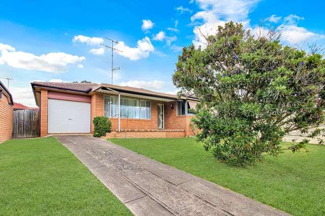 10 Greenhills Avenue, South Penrith NSW 2750