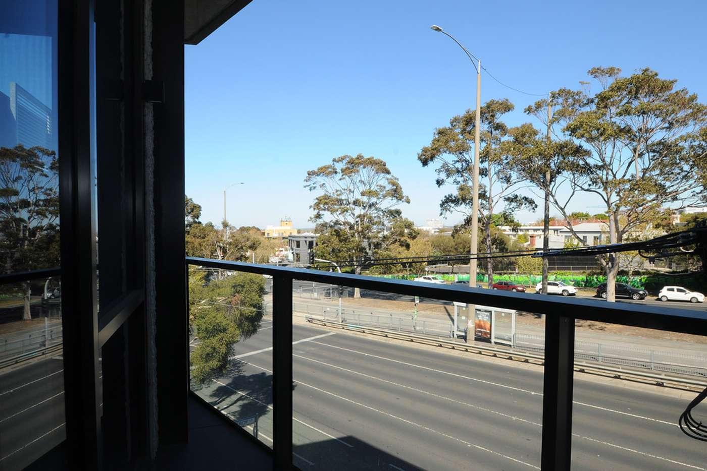 Main view of Homely apartment listing, 214/196 St. Kilda Road, St Kilda VIC 3182